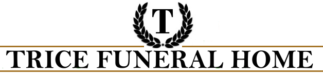Fuquay-Varina North Carolina Funeral Homes | Trice Funeral Home | 919-552-2888 | My WordPress Blog